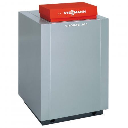 Viessmann Vitogas 100-F GS1D884
