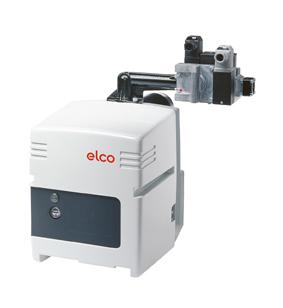 Elco VG 2.120D KL