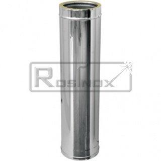 RosInox  2Т - 1000 / 120
