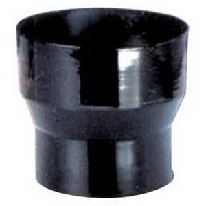 Bofill RVNB 175*200