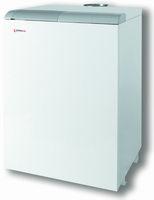 Энергонезависимый газовый котел Protherm 30 TLO