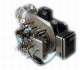 AR-CO BR 10