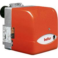 Baltur BTL 10 P