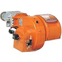 Baltur TBL 210 P