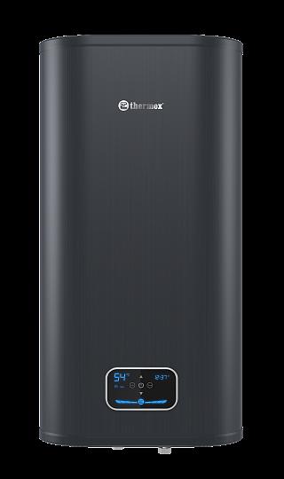 Thermex ID 100 V