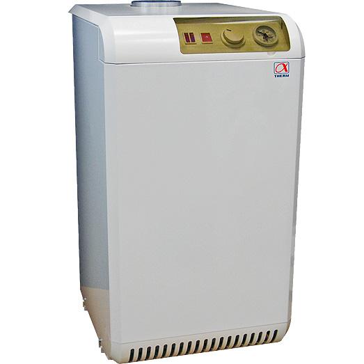 Alphatherm Beta AG 50