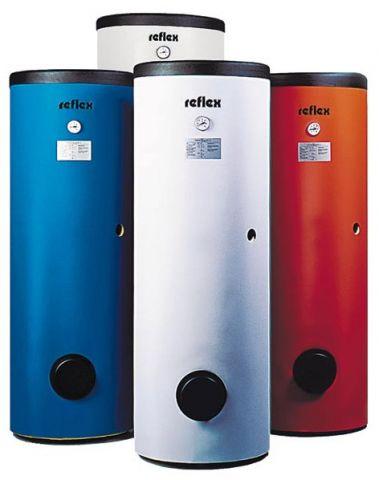 Reflex SB 200