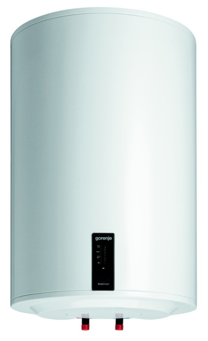 Gorenje GBK 150 ORLNB6|ORRNB6