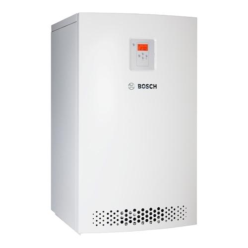 Bosch  Gaz 2500 F50