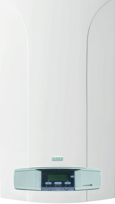 Baxi LUNA3  COMFORT 1.310Fi
