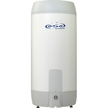 OSO Super S 150